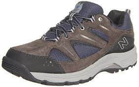 What Are The Most Comfortable Shoes Top 6 The Most Comfortable Shoes For Men In 2017