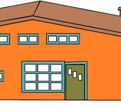 Modern House Color Palette Popular Exterior Paint Color Schemes Ideas Image Of House Colour