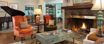 Bed And Breakfast Fireplace by 1906 Pine Crest Inn Tryon Romantic Bed And Breakfast Inn