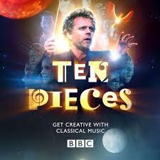 ten pieces for bbc 2 news somethin u0027 else