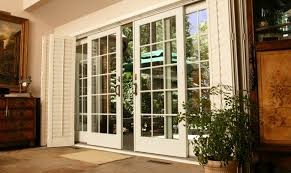 door door in french stunning french door windows window