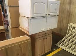individual cabinets vanity kitchen garage u0026 laundry room good