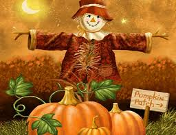 cute fall wallpapers other creative four love lovely pumpkins paintings fun harvest