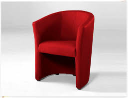 Fauteuil Pivotant Conforama by