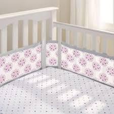 Dahlia Nursery Bedding Set 37 79 Buy Here 6 Pcs Set Baby Bedding Set Bed Around