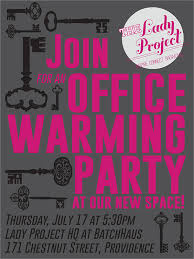 doc 512512 office party invitation templates u2013 15 party