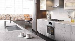 Urban Kitchen Products - kitchen design nyc u2013 home design and decorating