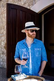 what to wear wine tasting stylish stylish wine