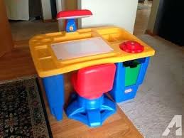 little tikes easy adjust play table little tikes childrens table and chairs incredible furnitureland