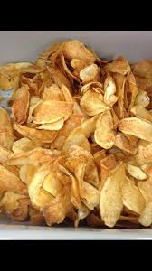 Ripple Chips Broad Ripple Chip Co Home Facebook