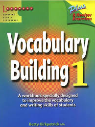 penguin test your vocabulary 2
