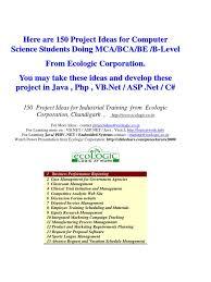 dissertation proposal on performance management Dissertation proposal sample master budget you sit lower