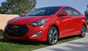 2013 hyundai elantra coupe accessories hyundai elantra coupe archives the about cars