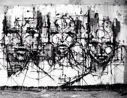 Urban Art Style - 302 best street art and murals images on pinterest murals