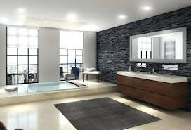 master bathroom ideas houzz master bathroom ideas s design photos bath for small spaces houzz