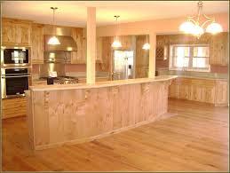 knotty alder cabinets home design ideas