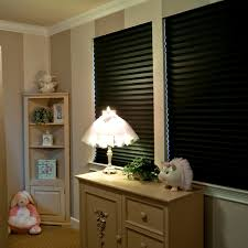 Ezy Blinds How To Set Up A Natural Nursery That U0027s Good For Baby And The Planet