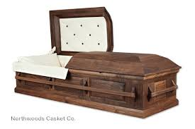 how to build a coffin so you wanna build a casket northwoods casket company