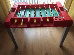 Second Hand Sofas Merthyr Tydfil Monneret Table Football Game In Dowlais Merthyr Tydfil Gumtree
