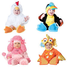 Toddler Bat Costume Halloween Cheap Infant Bat Costume Aliexpress Alibaba Group