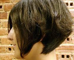 modified bob haircut photos 50 oustanding short bob hairstyles creativefan
