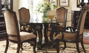 Dining Room Tables Made In Usa 100 Solid Wood Dining Room Table Sets 6 Person Espresso