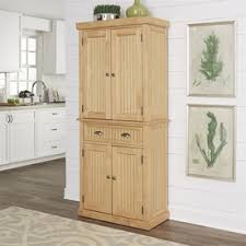 Furniture Kitchen Storage Shop Dining Kitchen Storage At Lowes