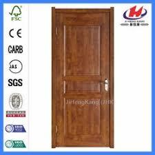 Closet Door Manufacturers China Pvc Closet Door Pvc Closet Door Manufacturers Suppliers