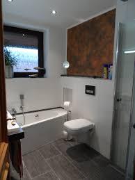 badezimmer sanitã r gerd nolte heizung sanitär raumsparwanne und wegklappbare dusche
