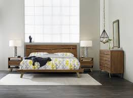 Cal King Platform Bed Diy by Platform Bed Frame California King U2013 Bed Image Idea U2013 Just Another