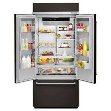 home depot refrigerators black friday kitchenaid french door refrigerators refrigerators the home