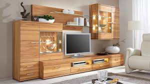 Wohnzimmer Ideen Nussbaum Ideen Wohnzimmerschrank Wstmann Wohnzimmer Hardeck Ihre