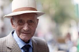 old man old man style the sartorialist