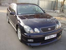 lexus gs300 vs toyota aristo cost of toyota aristo exchange cars in your city