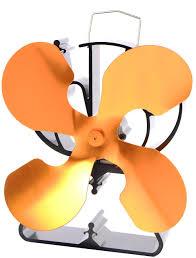 heat powered fan promotion shop for promotional heat powered fan