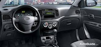 hyundai accent gls specifications 2009 hyundai accent gls review car reviews