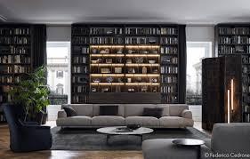 spacesjust interior ideas just interior design ideas