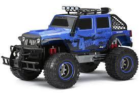 toy jeep wrangler 4 door new bright r c 4 door 4x4 jeep wrangler walmart canada