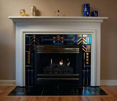 tiled fireplace designs pictures modern wall ideas pretty classic