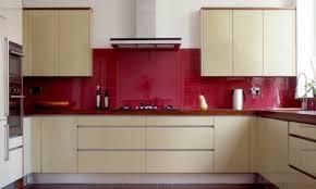 cuisine chaleureuse contemporaine cuisine contemporaine rénovez une cuisine plus chaleureuse et