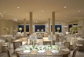 houston wedding venues wedding venues hotel zaza wedding venues in houston