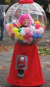 Forrest Gump Running Halloween Costume Gumball Halloween Ideas Gumball