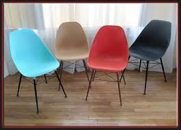 Mid Century Modern Plastic Chairs 101 Best Mcm Seating Images On Pinterest Chairs Outdoor