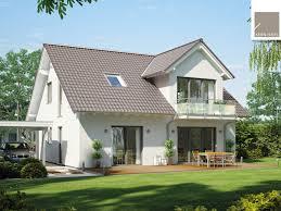 Haus Inklusive Grundst K Kaufen Zuhause Sind Wir Alle König Kfw Effizienzhaus 55
