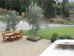 Patio World Walnut Creek Outdoor Rooms For The Backyard Landscaping Network