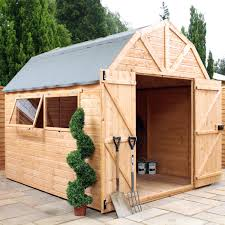 winchester wooden sheds u2013 next day delivery winchester wooden sheds