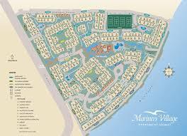 Santa Monica College Map Marina Del Rey Apartment Mariners Village Apartments