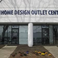 home design outlet center 28 images home design outlet center