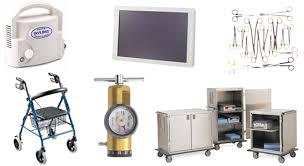 تجهيزات المستشفيات والمعامل والعيادات الطبيهHOSPITAL SUPPLY Images?q=tbn:ANd9GcTEE8r1QkWWXIXV_YVa7GAgdK5zVaX8_VNomQ7p4Hjc-YYT8itMDQ