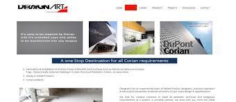 Furniture Company In Bangalore Svarks Web Design U0026 Software Development Company In Bangalore
